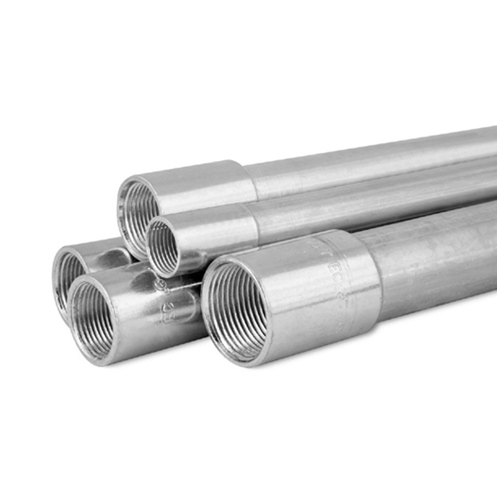Best Conduit Pipes & Fittings Manufacturers and Suppliers in